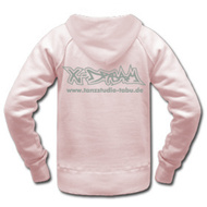 X-Dream-Sweatshirt-Girls 2