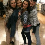 Karstadt VIP - Shopping