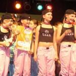 nrg-dancecup-rostock_06