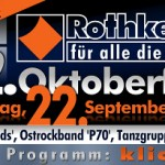 Rothkegel_2012